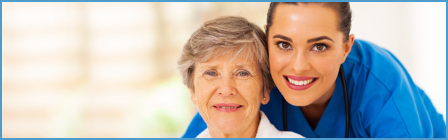 Lehigh Valley Visiting Nurses - Home Health Care