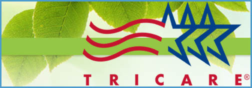 Home Healthcare - Tricare insurance benefits