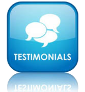 Click here to read testimonials
